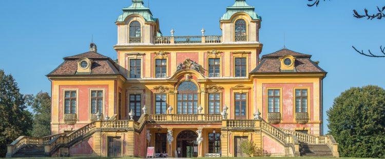Immobilienpreise Ludwigsburg